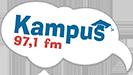 Akademickie Radio Kampus