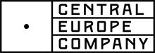 Kompania Środkowoeuropejska